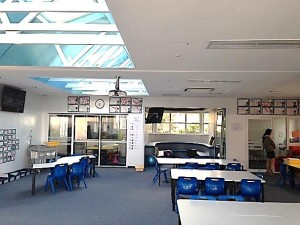 ED-Claremont-College-Refurbishment-2